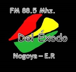 FM Del Exodo